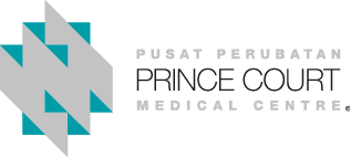 Prince Court Medical Center
