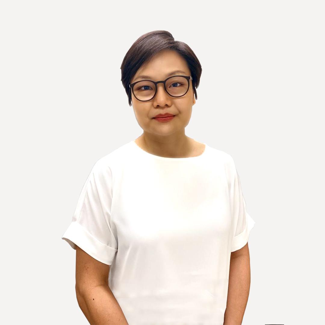 Khong Su San